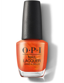 Opi Nail Lacquer PCH Love Song NLN83