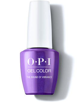 Opi Gel Color The Sound of Vibrance GCN85