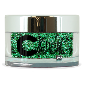 Chisel Acrylic & Dipping 2oz - Glitter GL32 - Glitter Collection