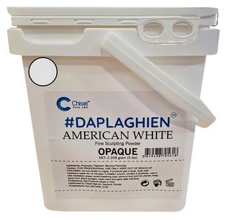 Copy of Chisel Fine Sculpting Powder 5 lb - American White