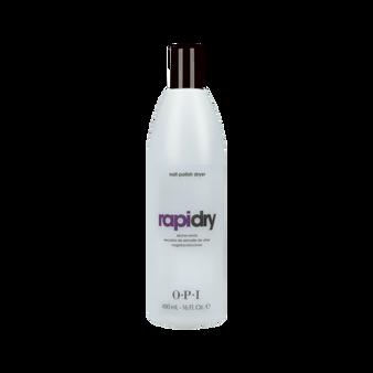 OPI RapiDry Nail Polish Dryer 16oz
