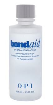 OPI Bond Aid 3.5oz