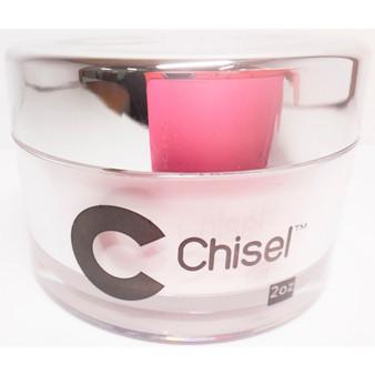 Chisel Acrylic & Dipping 2oz - PW American Powder ADP2