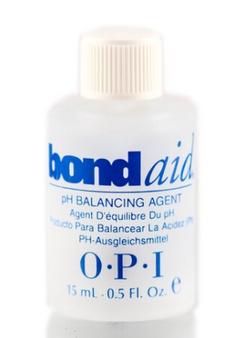 OPI Bond Aid 0.5oz