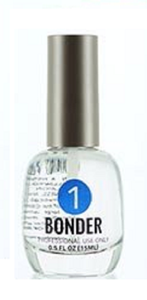 Chisel Liquid 0.5 OZ #1 Prep/Bond