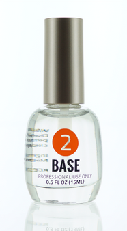 Chisel Liquid 0.5 OZ #2 Base