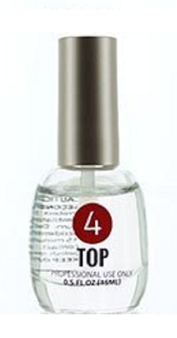 Chisel Liquid 0.5 OZ #4 Top
