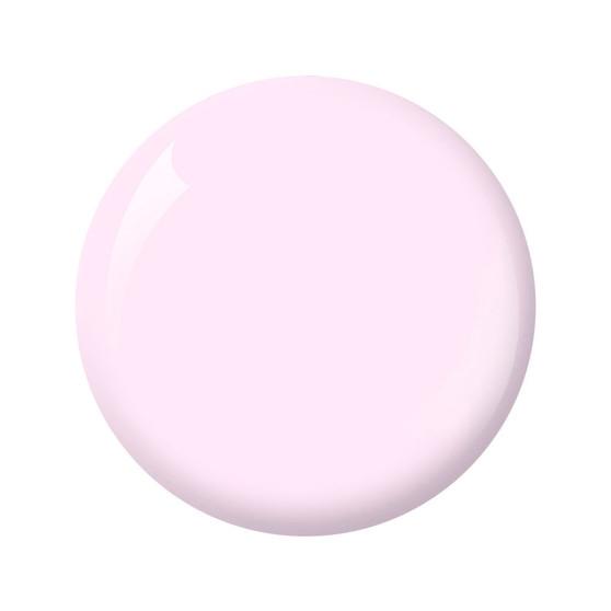 Nitro Pink & White Light Pink 2oz
