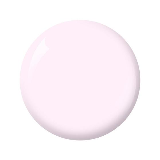 Nitro Pink & White Crystal Glitter 16oz