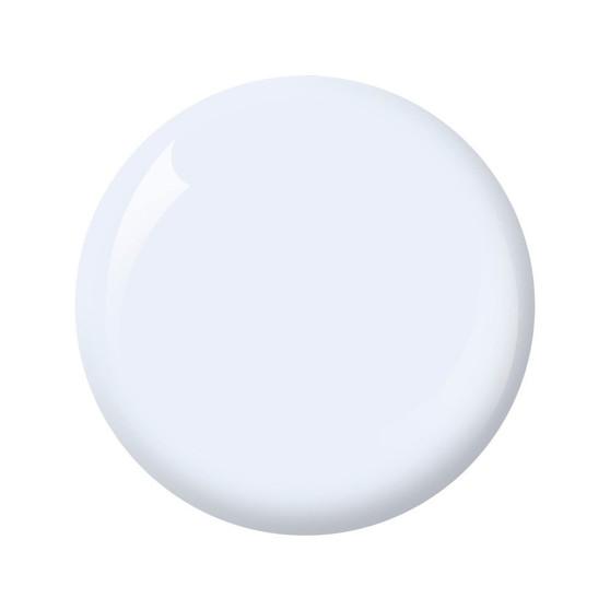 Nitro Pink & White American White 16oz