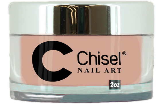 CHISEL ACRYLIC & DIPPING 2 OZ - SOLID 189