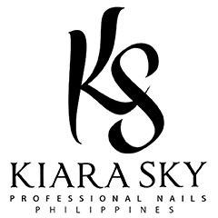 KiaraSky