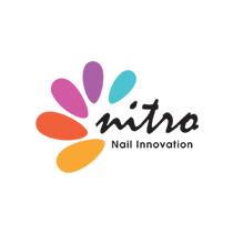Nitro Nail