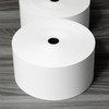 "3 1/8"" x 815' Thermal Paper (8 rolls/case)"