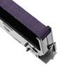 Star Micronics SP200/212 & Hypercom T77-F/P8F Printer Ribbons (6 per box) - Purple