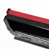 Epson ERC 30/34/38 Printer Ribbons (6 per box) - Black/Red