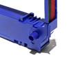 Star Micronics SP700 Printer Ribbons (6 per box) - Black/Red