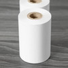 "2 1/4"" x 70' Thermal Paper (50 rolls/case)"