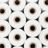 "2 1/4"" x 85' Thermal Paper (50 rolls/case)"