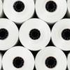 """2 1/4"""" x 165'  Thermal Receipt Paper Rolls (50 Rolls)"""