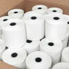"2 1/4"" x 200' Thermal Paper (50 rolls/case)"