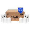 """3 1/8"""" x 230' Thermal Paper (50 rolls/case)"""