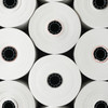 "2 1/4"" x 230' Thermal Paper (50 rolls/case)"