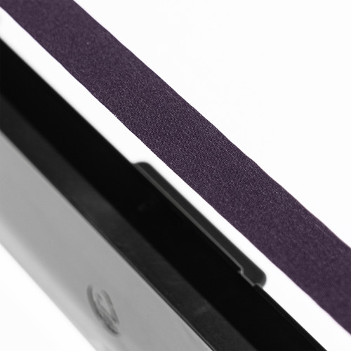 Epson ERC 31 Printer Ribbons (6 per box) - Purple