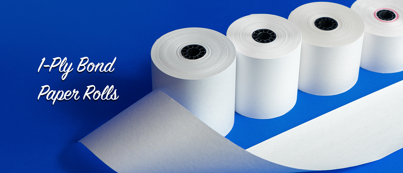 1-ply-website-banner.jpg