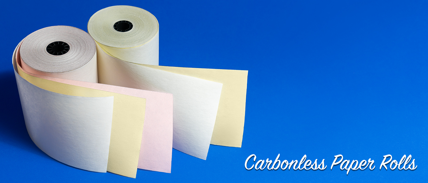 carbonless-paper-rolls-web-banner.jpg
