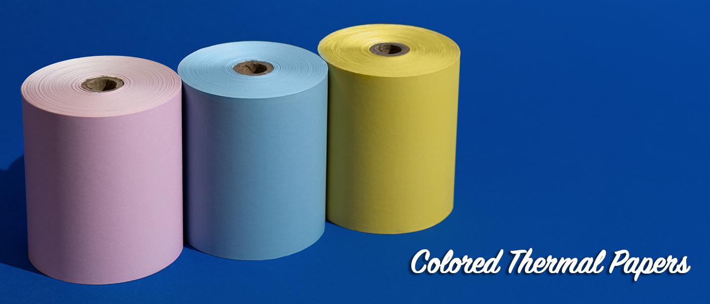 colored-rolls-banner.jpg