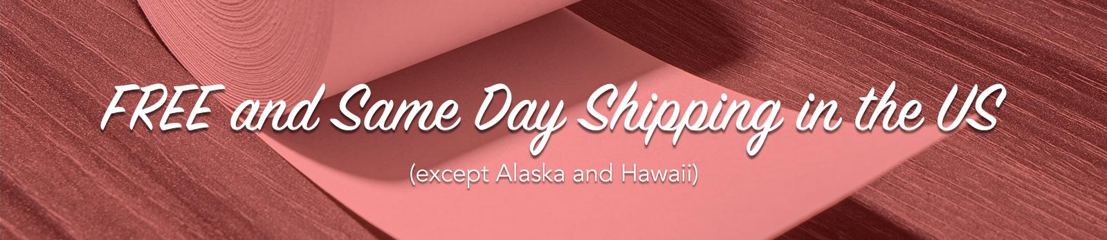 free-shipping-shipping-home-banner.jpg