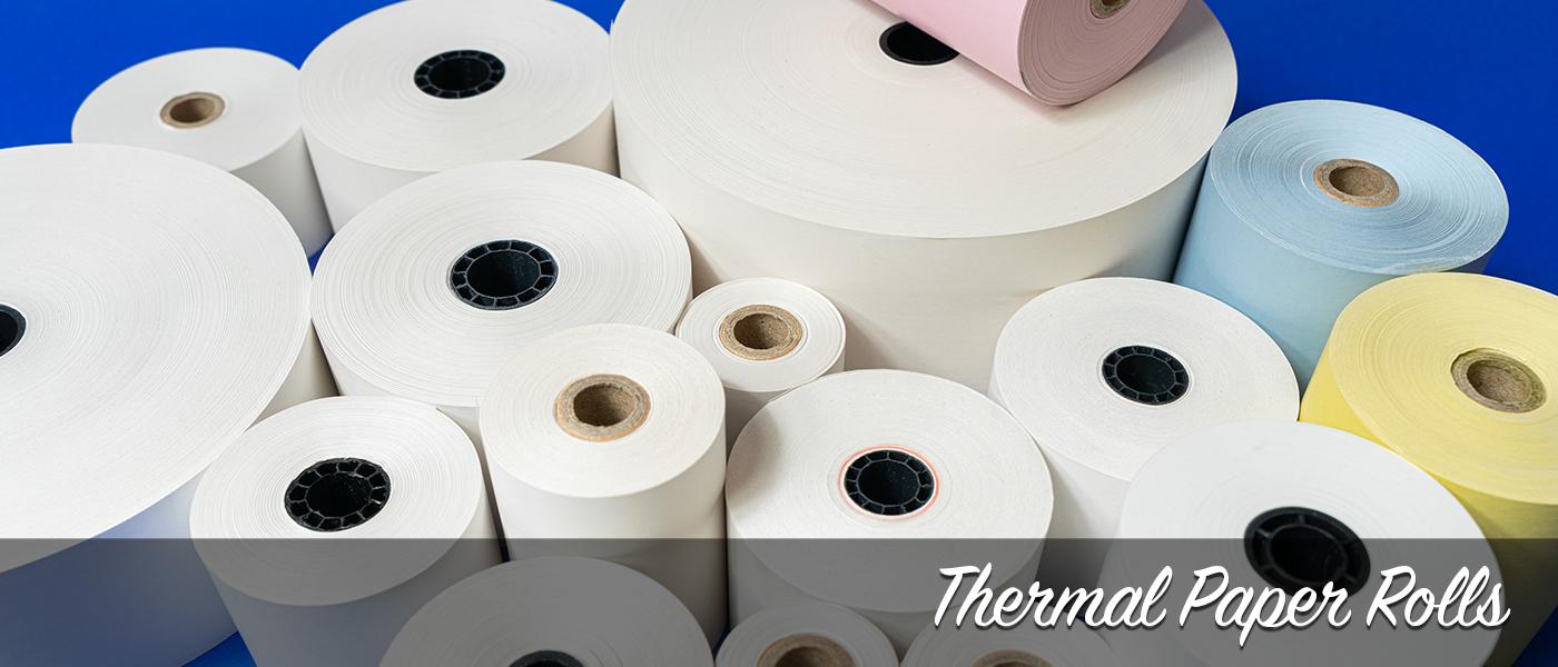 thermal-paper-website-banners.jpg