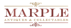 Marple Antiques & Collectables