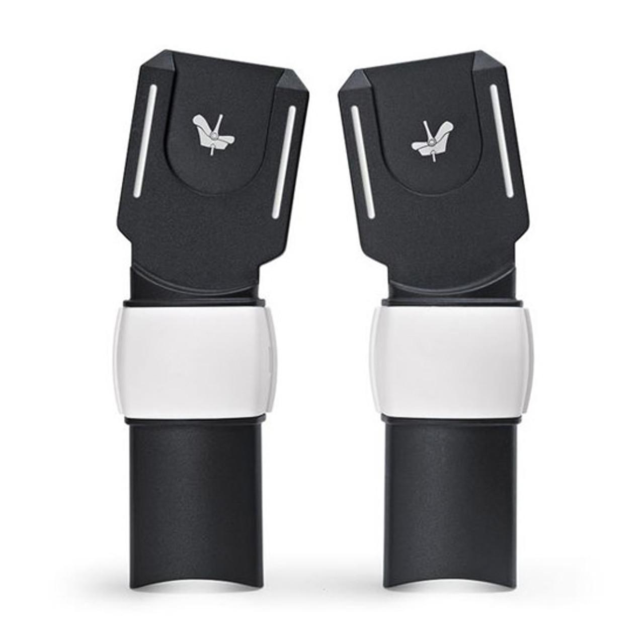 Bugaboo Fox/Buffalo/Lynx Car Seat Adapter - Maxi-Cosi