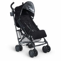 Uppababy Sale