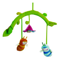HABA Mobile - Fireflies