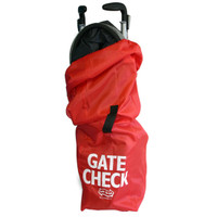 J.L. Childress Co. Gate Check Bag for Strollers