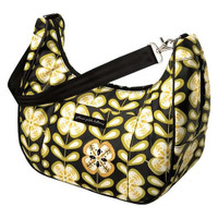 Petunia Pickle Bottom Touring Tote - Lively La Paz