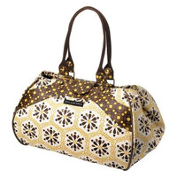 Petunia Pickle Bottom Wistful Weekender - Daisy Dewdrops