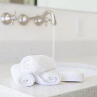 Puj Puj Fresh - Washcloths