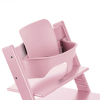 STOKKE Tripp Trapp Baby Set - Soft Pink
