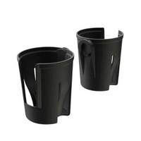 Veer Cruiser Cup Holders