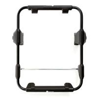 4Moms Car Seat Adapter - Bugaboo Cameleon3