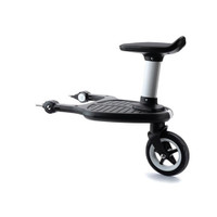 Bugaboo 2017 Comfort Wheeled Board+