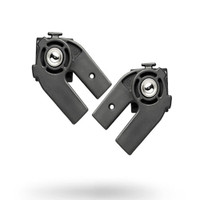 Bugaboo ALL Cameleon Canopy Clamps Replacement Set