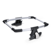 Bugaboo Bee+ Car Seat Adapter - Chicco