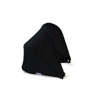 Bugaboo Bee5 Sun Canopy - Black