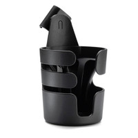Bugaboo Bugaboo Cup Holder
