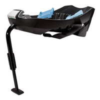CYBEX Aton Infant Car Seat Base